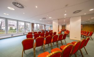 Sala Konferencyjna w całości #2