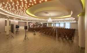 Sala Konferencyjna 1 #3