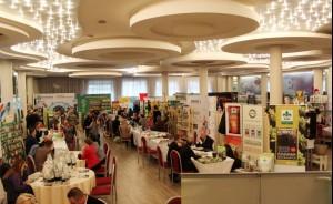 Sala Konferencyjna 2 #4