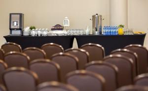 Sala Konferencyjna 2 #6