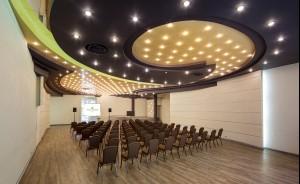 Sala Konferencyjna 3 #7