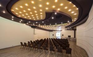 Sala Konferencyjna 3 #8