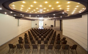Sala Konferencyjna 3 #9
