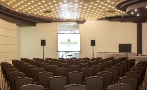 Sala Konferencyjna 3 #13