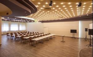 Sala Konferencyjna 3 #12