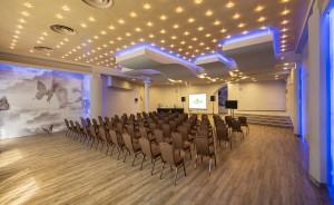 Sala Konferencyjna 4 #4