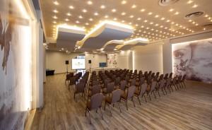 Sala Konferencyjna 4 #21