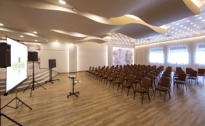 Sala Konferencyjna 4 #20