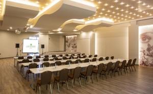 Sala Konferencyjna 4 #17