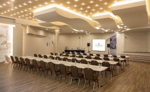 Sala Konferencyjna 4 #16