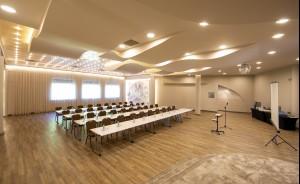 Sala Konferencyjna 4 #15