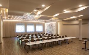 Sala Konferencyjna 4 #22