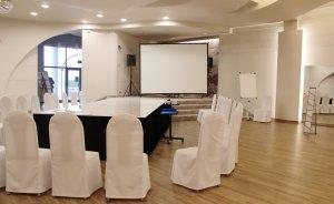 Sala Konferencyjna 4 #5
