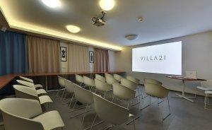 Sala Konferencyjna #5