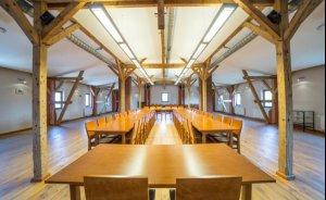 Sala konferecyjna #4