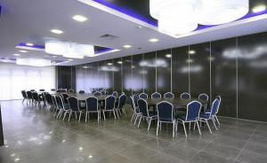 Sala Diamentowa #1