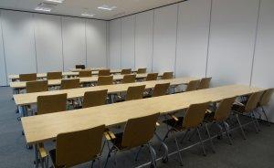 Sala Szkoleniowe 1 #14
