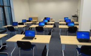 Sala Komputerowa #28