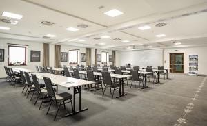 Sala Konferencyjna Rysy #3
