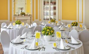 Sala Żółta #3