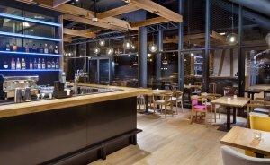 Wine Bar #10