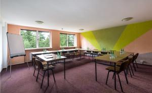 Mała sala konferencyjna  #3