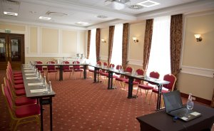 Sala Konferencyjna Teatralna #7
