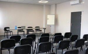 Sala Konferencyjna 1 i 2 #1