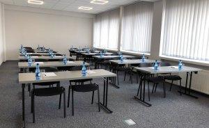 Sala Konferencyjna 1 i 2 #2