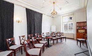 Sala Marie-Curie #10