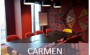 Carmen #2