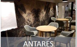 Antares #5