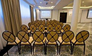 Sala Konferencyjna #4