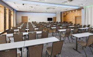 Sala Konferencyjna Trzy Korony- Całość #2