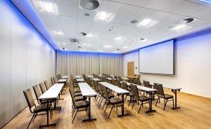 Sala Konferencyjna Trzy Korony- Prawa #8
