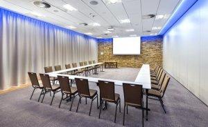 Sala Konferencyjna Trzy Korony- Lewa #9