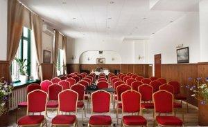 Sala Konferencyjna #2