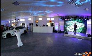 Sala eventowa #3