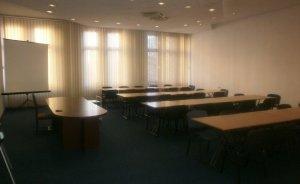 Sala Konferencyjna 103 #2