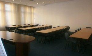 Sala Konferencyjna 103 #5