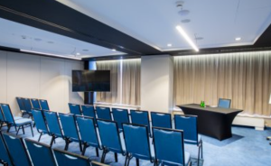Sala Konferencyjna Marengo #8
