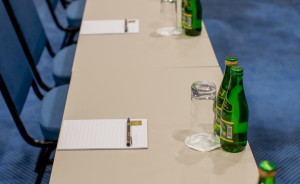 Sala Konferencyjna Lazur #14