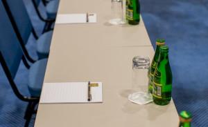 Sala Konferencyjna Indygo #15