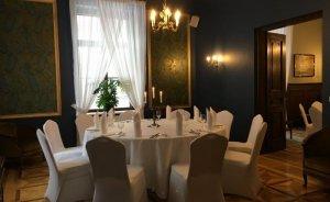Sala Główna w Pałacu #10