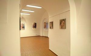 Galeria #14