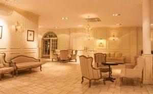 Sala Foyer #13