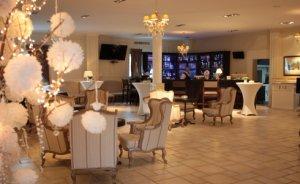 Sala Foyer #12