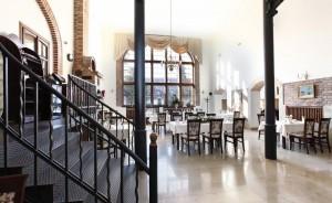 Sala Restauracyjna #7