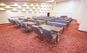 Sala konferencyjna nr 2 #2