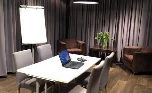 VIP Room #6